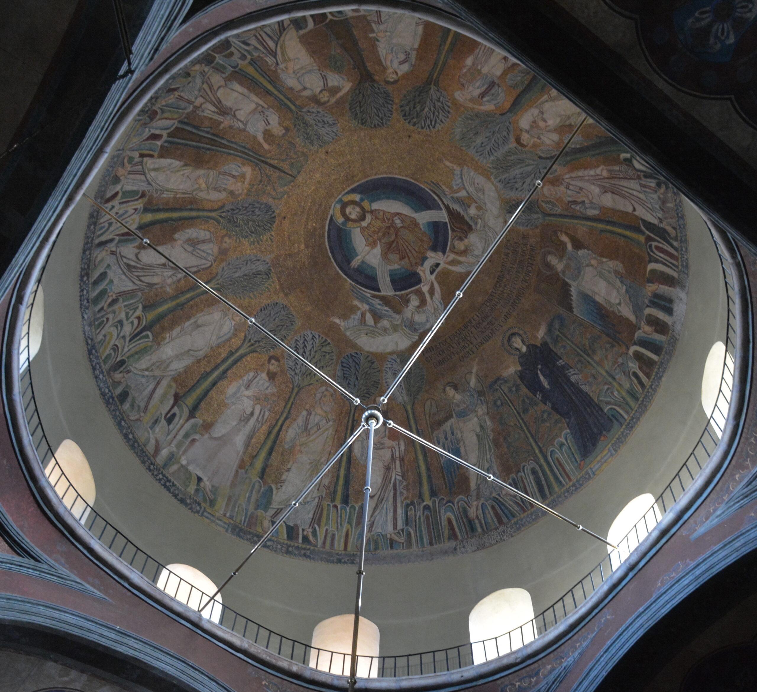Hagia-Sofia-oculus-Tessalonikis