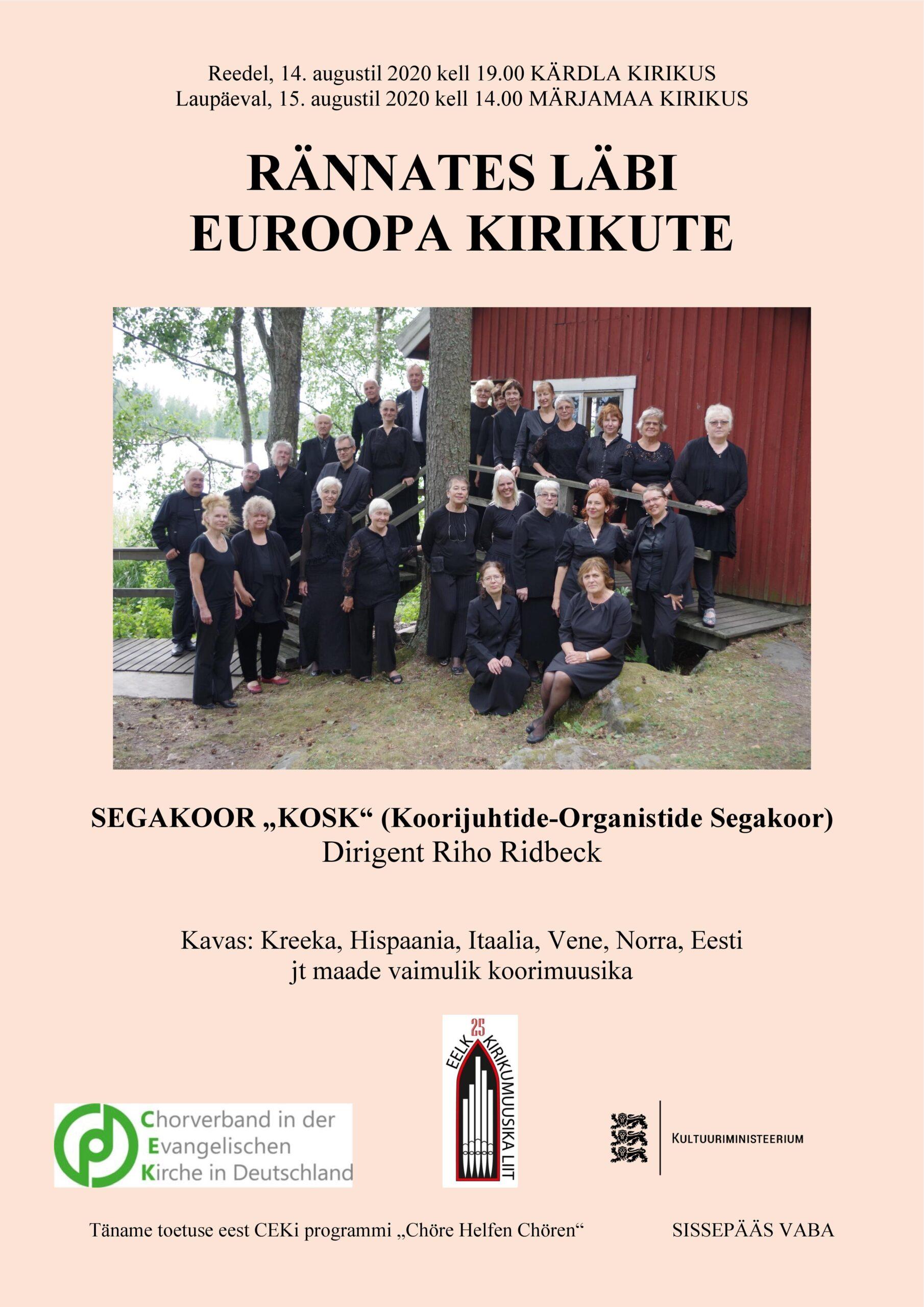 plakat-14-15.08-Kärdla-Märjamaa-page-001