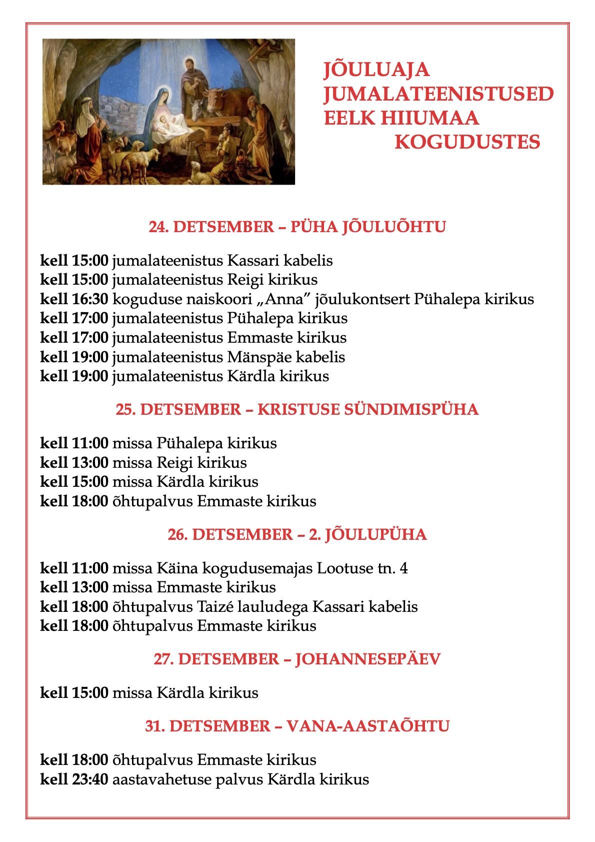 jõuluteenistused2020